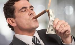 Богатите живеат 15 години повеќе од сиромашните