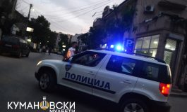 Автомобил прегази 10-годишно дете во Куманово