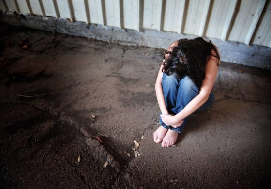 Паланчанец силувал сограѓанка