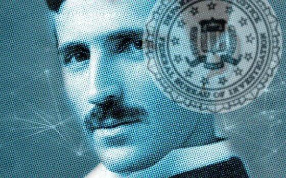 ФБИ објави строго чувани тајни документи за Никола Тесла