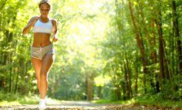 Колку свежиот воздух е навистина здрав?