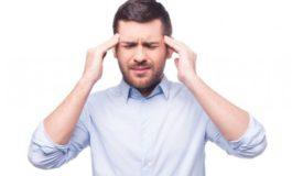 Сонот и вежбањето ги лечат главоболките