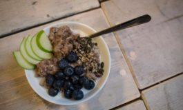 Три идеи за брз и здрав појадок!