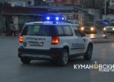 Еден загинат, друг тешко повреден во сообраќајка во Куманово