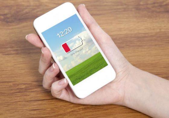 Четири начини за полнење на мобилниот телефон кога нема струја (видео)