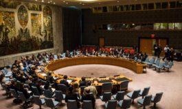 Итен состанок на Советот за безбедност на ОН за Северна Кореја