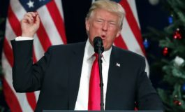 Трамп најави засилени санкции против Северна Кореја