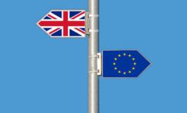 """Британија и ЕУ ја договорија цената за """"развод"""""""
