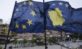 Шпанија: Косово не е дел од процесот за проширување на ЕУ