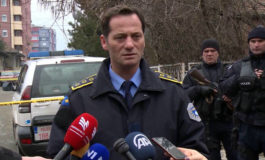Нема осомничени ниту информации за убиството на Оливер Ивановиќ