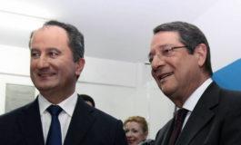 Анастасиадес и Малас во вториот круг од претседателските избори на Кипар