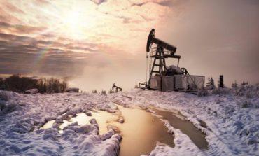Отворени 40 работни места на Северниот и Јужниот пол