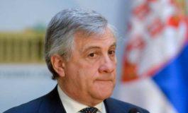 ЕУ бара споразум на Србија со Приштина, не и признавање на косовската држава