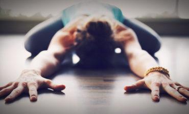 Грешните сфаќања за јогата