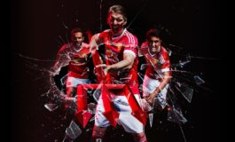 Манчестер јунајтед и Севилја одиграа без голови, Шахтјор со пресврт ја совлада Рома