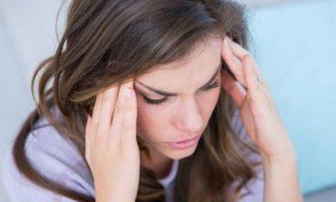Како да се справите со најчестите видови главоболка?