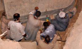 Отворен саркофаг стар 200 години: Пронајдени три мумии
