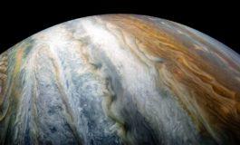 Девет нови сателити пронајдени околу Јупитер