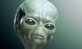 СВЕТОТ НА НОЗЕ: Научниците улови сигнал од вонземјани? (ВИДЕО)