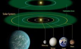 """НАСА тргна во досега најголемиот """"лов"""" на вонземјани (ВИДЕО)"""