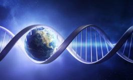 Трагите за живот на Земјата 100 милиони години постари од што се мислело?