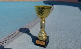 Атлетичарите на Куманово повторно најдобри во државата