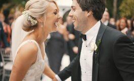 Зошто луѓето изневеруваат во бракот?