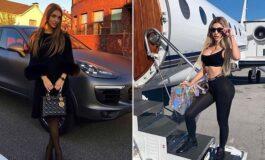 Луксузот на богатите деца од Швајцарија (ФОТО+ВИДЕО)