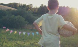 Четири ситуации во кои родителот треба да дозволи детето да погреши