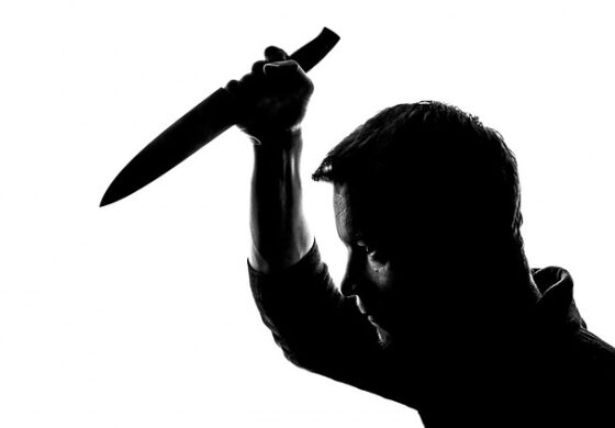 Со кујнски нож си ја убил сестрата, а реакцијата на мајката е неверојатна