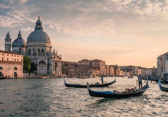 Венеција е уникатна по многу нешта, но и по овие 8 интересни факти