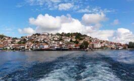 8 градови на Балканот кои треба да ги посетите