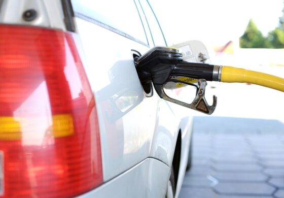 Ова се цените на горивата од полноќ