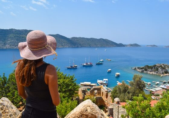Бугарија и Турција најевтини семејни дестинации за летен одмор