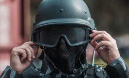 Европол предупредува на пораст на насилствата на екстремната десница