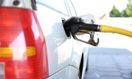 Ова се цените по кои ќе се продаваат горивата од денеска
