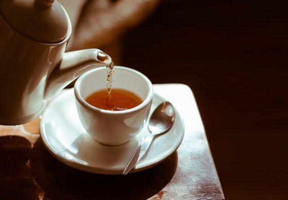 Поради него Тибетанците живеат долго и здраво: Чај кој треба да го пиете секој ден!