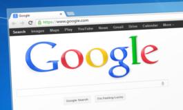 """Неверојатни факти за """"Гугл"""" кои можеби не сте ги знаеле"""