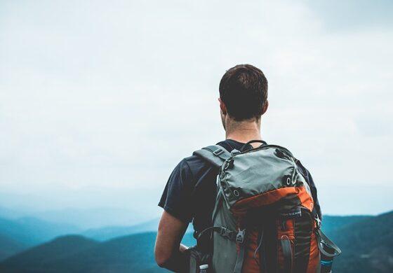 Како да патувате со помалку пари и да уживате?