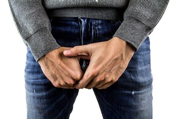 Три работи кои никако не треба да ги ставате на вашите интимни делови