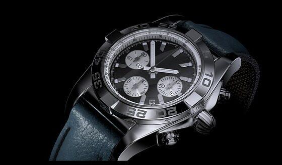 Јапонци во Париз на познат бизнисмен од рака му украле часовник вреден 800.000 евра