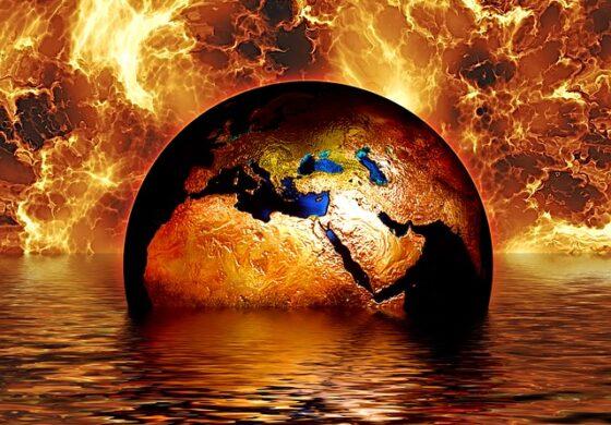 Човештвото пред климатска криза, предупредија 11.000 научници ширум светот
