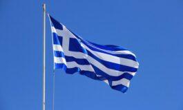 Грција сепак нема да го прогласи богохулењето за кривично дело