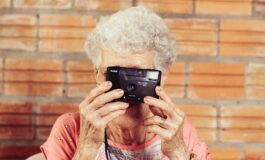 15 животни мудрости од постарите кои треба да ги прочитате