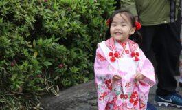 Зошто јапонските деца се поинакви? Методите на воспитување на кои сите им се восхитуваат!