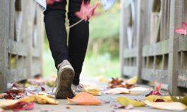 7 најубави есенски дестинации во Европа