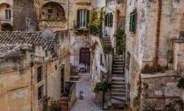 """Некогашниот срам за Италија, денес е """"центарот на Европа"""" (ФОТО+ВИДЕО)"""