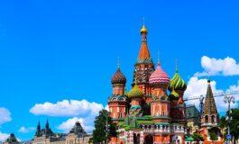 Саморуков: Западен Балкан не е приоритет на Русија, но не сака да го препушти на Западот