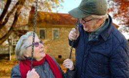 Можат ли луѓето да живеат многу подолго?