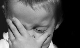Децата кои имале строги мајки, кога ќе пораснат се склони на алкохолизмот